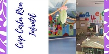 CEIP Costa Rica Infantil 1 2
