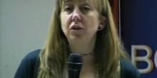 """""""Siessta, gestión tutorial y de aula"""" por D.Ramón Castro"""