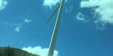 Aula Didáctica de Iberdrola Energías Renovables 24