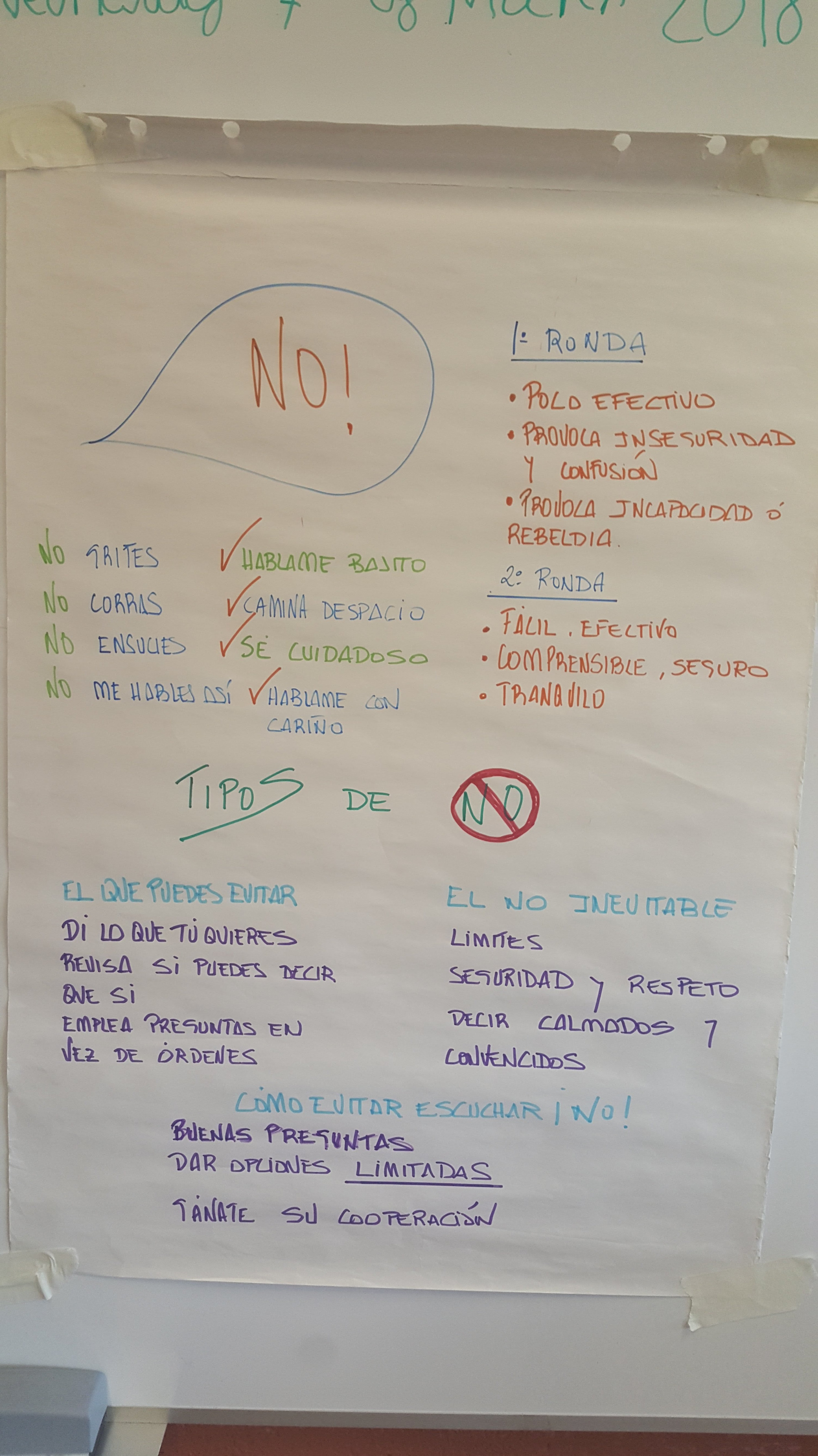 Imagen Formación Disciplina Positiva 15
