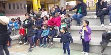 Carrera Solidaria 4