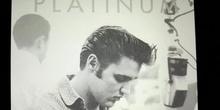 """Cuento """"Versión Libre de Elvis"""""""