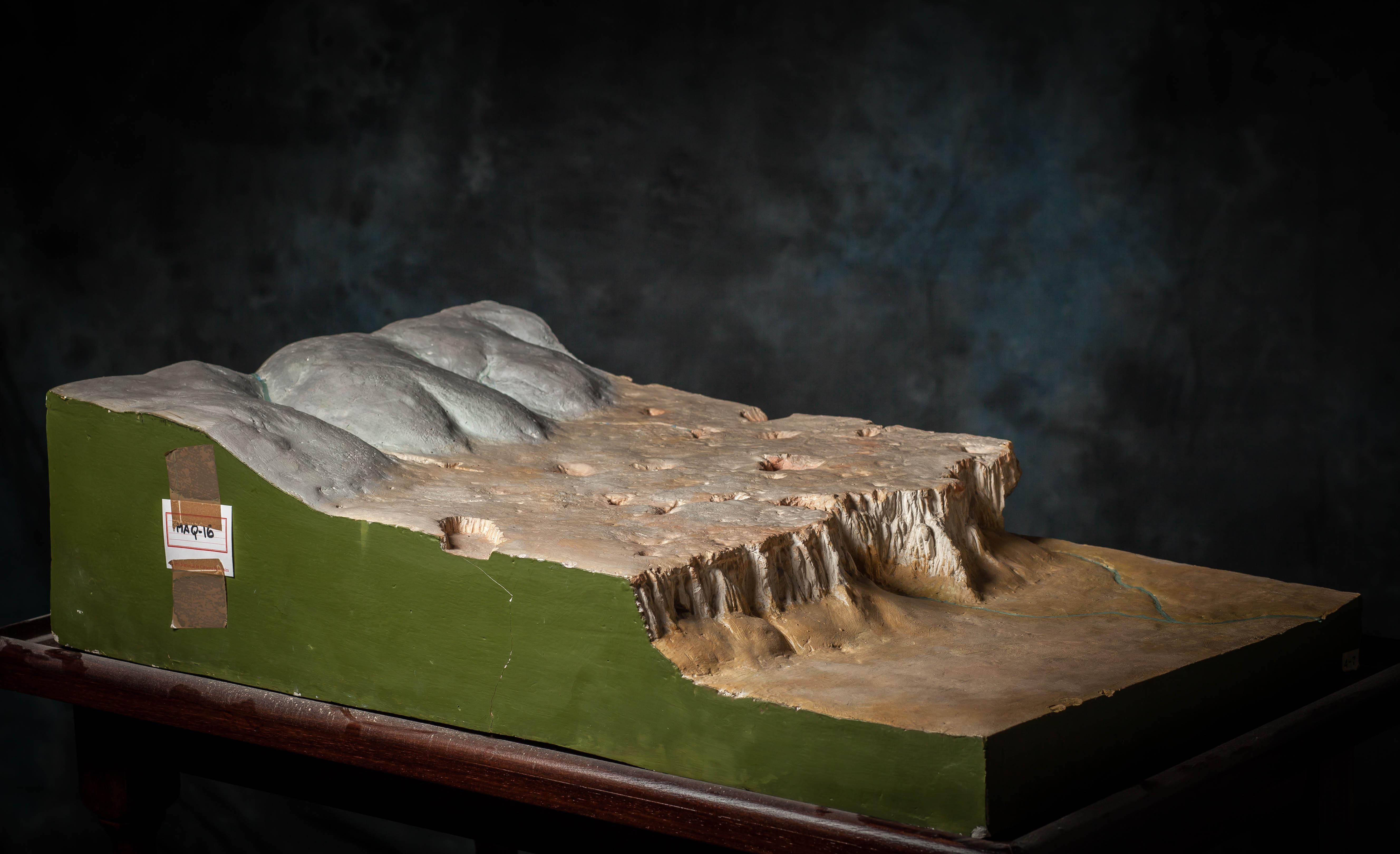 IES_SANISIDRO_MUSEO_Geologia_068