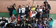 2019_11_11_Segundo disfruta Halloween_CEIP FDLR_Las Rozas 7