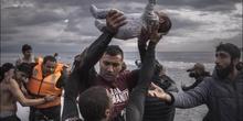 Refugiados 2018 VIDEO REFUGIADOS (TIC)
