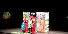 2020_01_31_1º en el auditorio_CEIP FDLR_Las Rozas 5