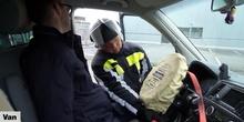 Protector de airbag