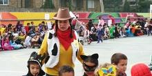 Carnaval 2019_CEIP Fernando de los Ríos_Las Rozas 30