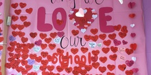 San Valentín 3