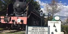 2019_03_08_Cuarto visita el Museo del Ferrocarril de Las Matas_CEIP FDLR_Las Rozas 18
