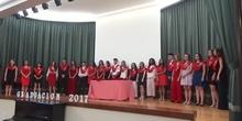 GRADUACIÓN 4º ESO  2017_9