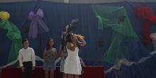 2017_06_22_Graduación Sexto_CEIP Fdo de los Ríos. 2 9
