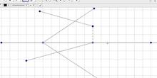 Ángulo formado por una recta y un plano