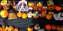 Halloween Luis Bello Fotos 1 20