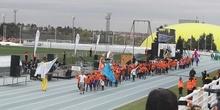 2019_03_24_Desfile Olimpiadas Escolares (1)_CEIP FDLR_Las Rozas 8