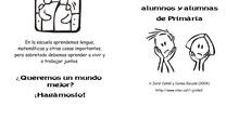 """Programa """"Tratémonos bien"""" Guía de Consulta del Alumnado_CEIP FDLR_Las Rozas"""