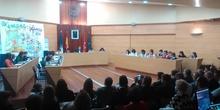 2016_11_21_Pleno Infantil en el Ayuntamiento de Las Rozas_Sexto 1
