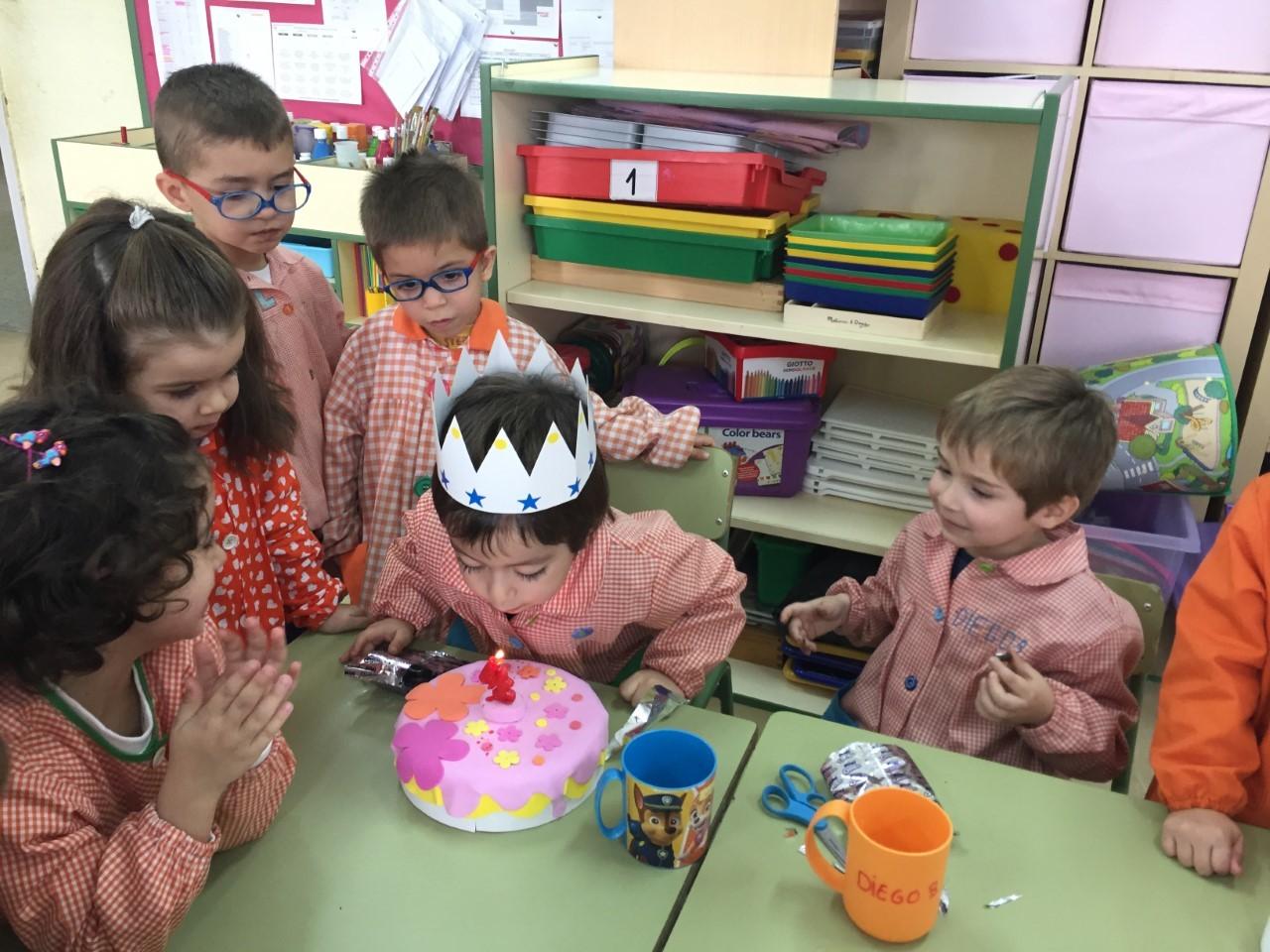 Cumpleaños Diego Abad 6
