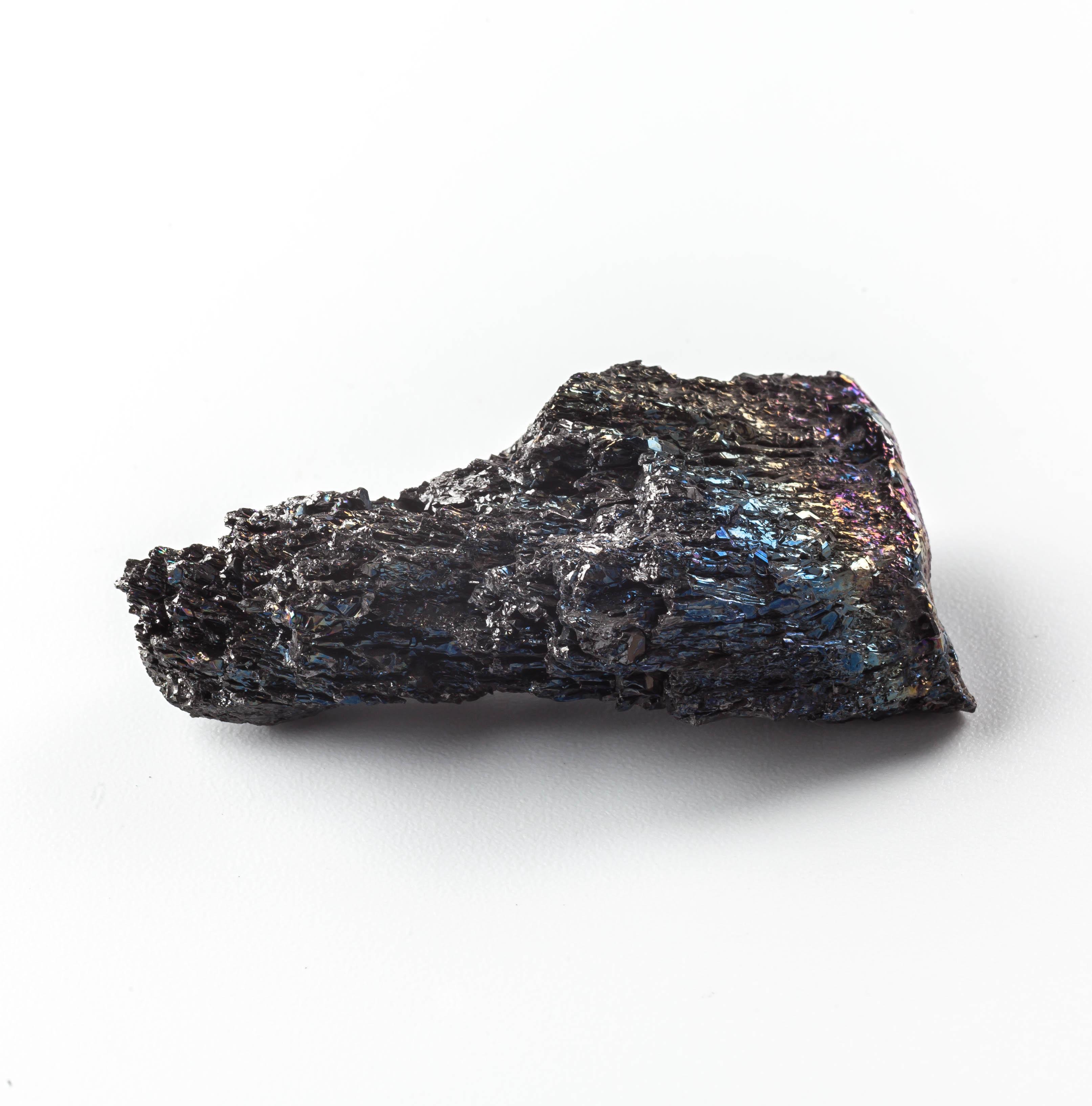 IES_SANISIDRO_MUSEO_Geologia_029