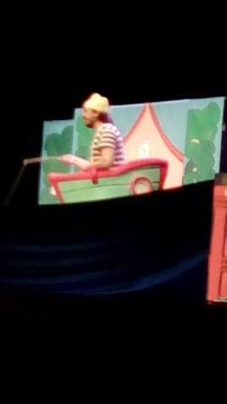 2017_02_Las tortugas amarillas en el teatro 4
