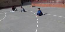practicando con matemáticas 16
