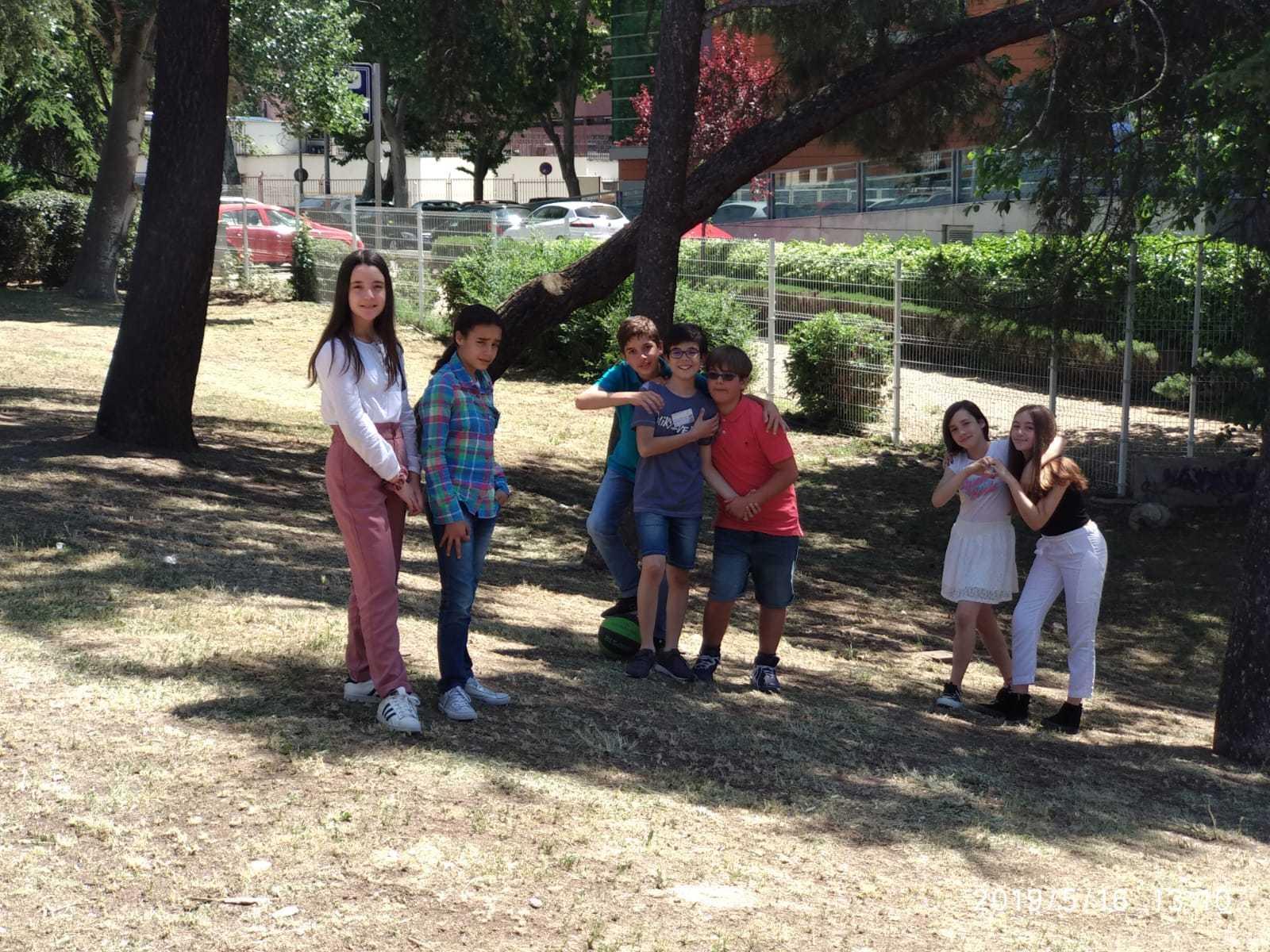 2019_05_16_oratoria_imágenes_CEIP FDLR_Las Rozas 4