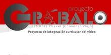 Presentación Proyecto Grábalo