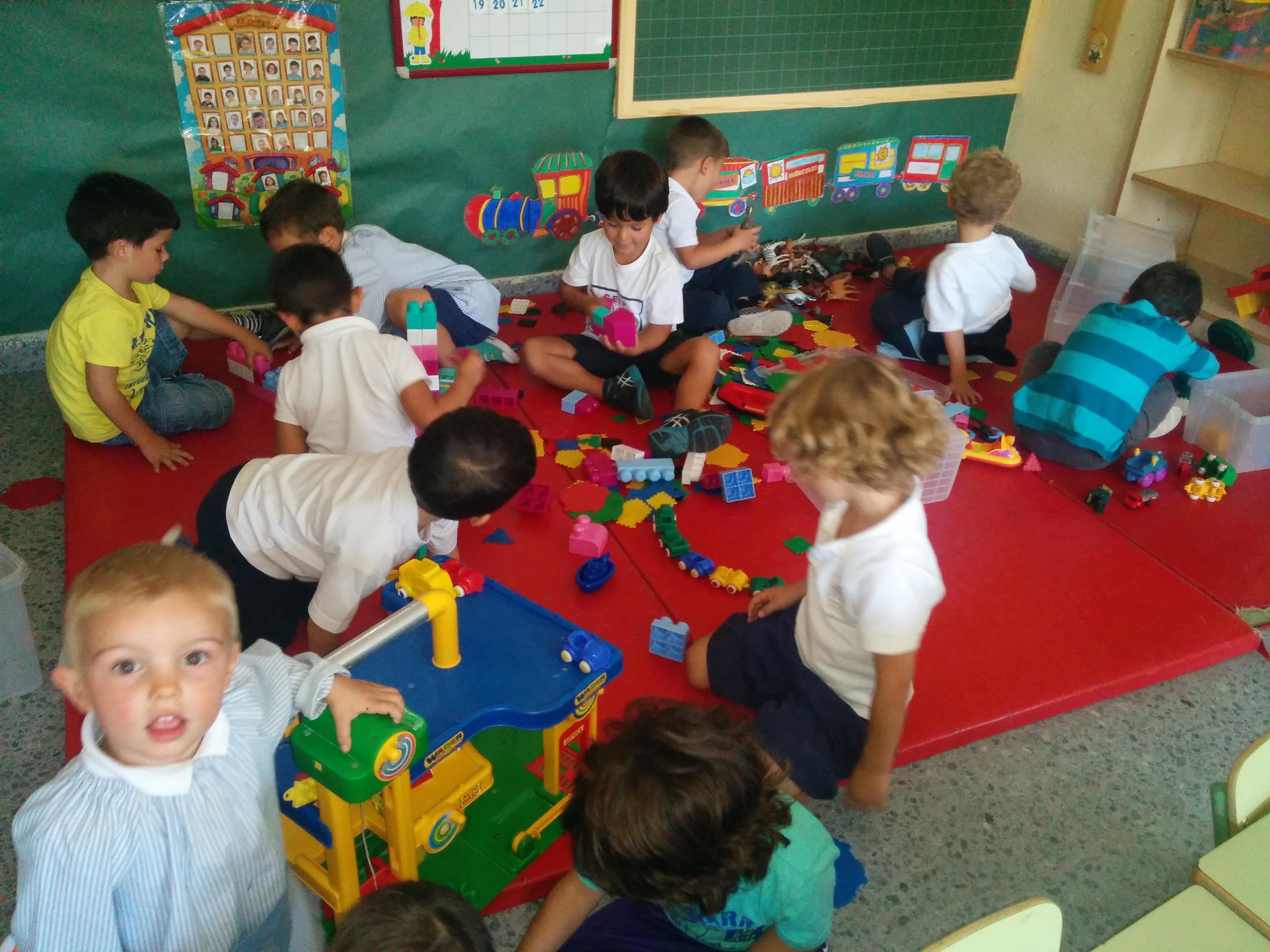 2016_09_INFANTIL 4ºa REDESCUBRE EL COLE 29