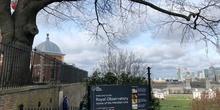 23 Royal Observatory Greenwich #1