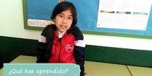 Testimonios Ceip Costa Rica
