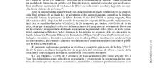 Programa Accede_Reglamento Curso 2019-2020_CEIP FDLR_Las Rozas
