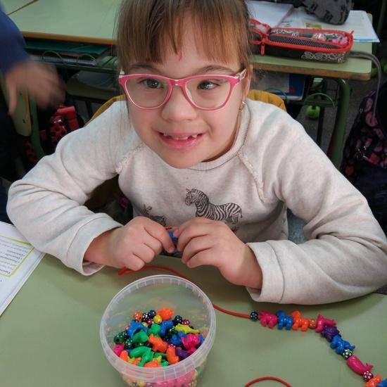 Juegos matemáticos - 3º de primaria 1