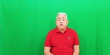 VIDEO 7 LA AUTORIDAD DEL PROFESOR
