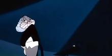 Ópera Bugs Bunny
