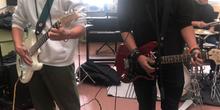 Santa Cecilia 2019 5