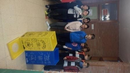 Litter Less Campaign_pesando papeleras de EcoEmbes   1