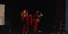 Graduación - 2º Bachillerato - Curso 2017/18 - Álbum # 6 3