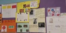 exposiciones orales sjdc