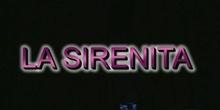 Teatro La Sirenita 15/16
