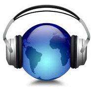 Visita Radio Morata 2º.C_1