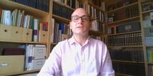 HFIL 2BACH - 17 Metafísica y teología en Tomás de Aquino