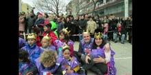 Carnavales fotográficos 1