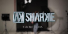 Spot Sharkie