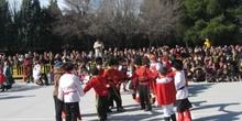 Carnavales 25