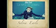 11F. 11. Silvia Earle.