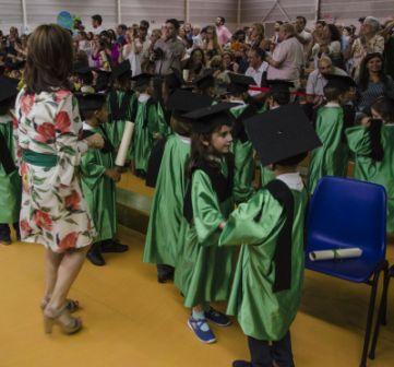 2017_06_20_Graduación Infantil 5 años_CEIP Fernando de los Ríos 14