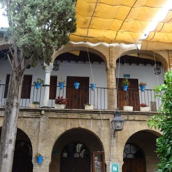 Córdoba 2019 (26)