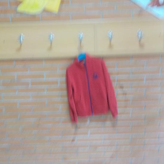 Catalogo de ropa olvidada 2  2018 5
