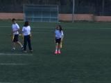 2017_03_28_Olimpiadas Escolares_Flagg_Ceip Fernando de los Ríos 4