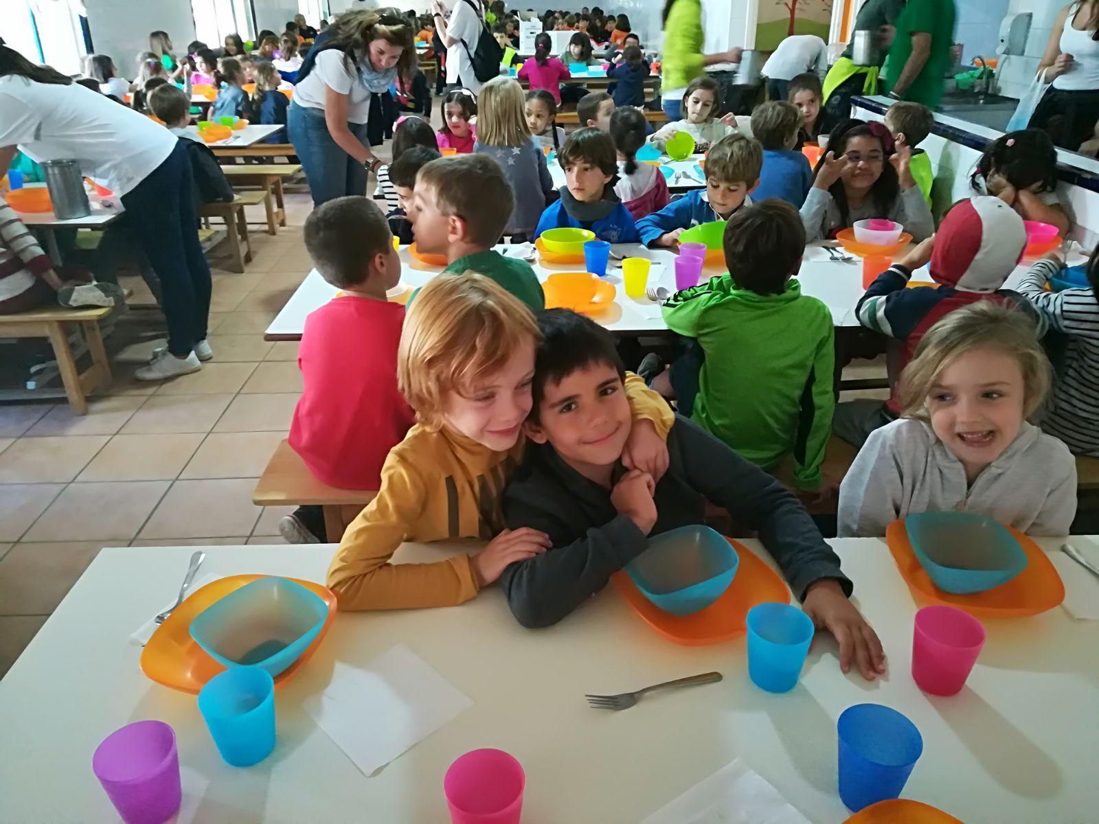 Granja Escuela 1º y 2º EP 2017-18_24_2 26